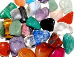 Healing, Crystals, Chakra, Energies